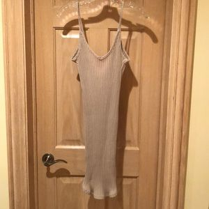 Dresses & Skirts - Urban Outfitters Dress NWT